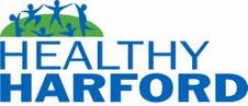 Healthy Harford