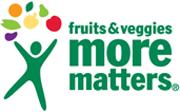 fruits matter