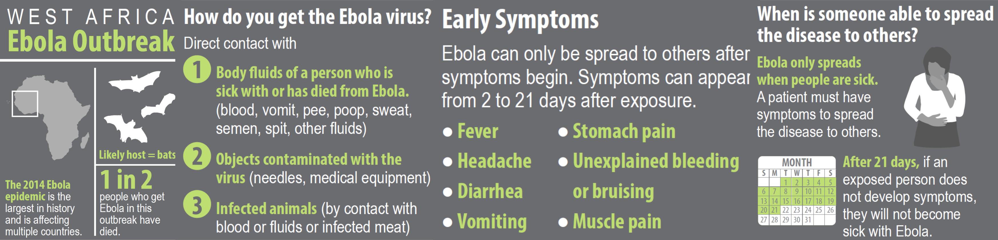 Ebola Grouped Image 1