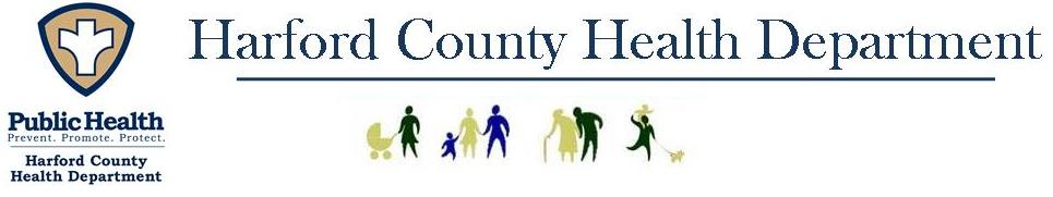 Harford County Health