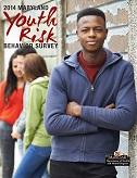 2014 Maryland YRBS Report - Smaller