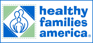 Healthy Families