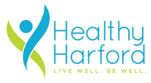 Healthy Harford