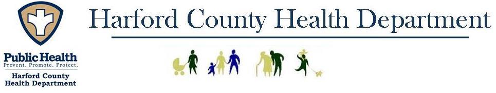 Harford County Health